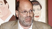 Outer Critics Circle Awards 2012  Sardis  Scott Rudin