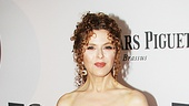 2012 Tonys Best Dressed Women  Bernadette Peters