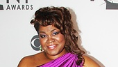 2012 Tonys Best Dressed Women  DaVine Joy Randolph
