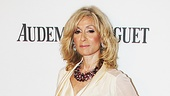 2012 Tonys Best Dressed Women  Judith Light