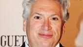 The definition of legend: Harvey Fierstein!
