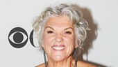 2012 Tony Legends  Tyne Daly