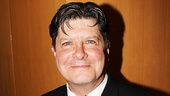 2012 Tony Awards Winners Circle - Michael McGrath