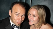 2012 Tony Ball  Danny Burstein  Rebecca Luker
