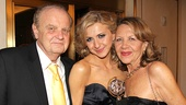 2012 Tony Ball  Nina Arianda  parents