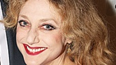 Harvey - Opening Night  Rich Sommer  Carol Kane