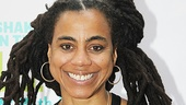 Romeo and Juliet in Central Park – Suzan-Lori Parks