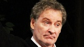 Romeo and Juliet in Central Park  Kevin Kline