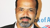 Romeo and Juliet in Central Park  Jeffrey Wright
