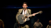 Show Photos - Once - Steve Kazee