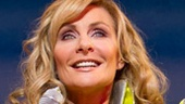 Show Photos - Mamma Mia - Donna Sheridan