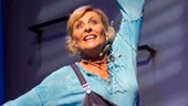 Show Photos - Mamma Mia - Judy McLane