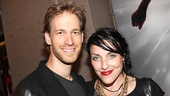Bring It On Opening Night – David Korins – Andrea Lauer