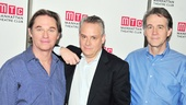 Emmy winner Richard Thomas, Tony-winning director Doug Hughes and four-time Tony winner Boyd Gaines are teaming up to bring Ibsens An Enemy of the People to Broadway.