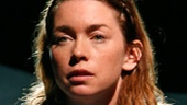 Julianne Nicholson as Sally in Heartless.