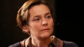 Heartless Show Photos - Jenny Bacon - Julianne Nicholson