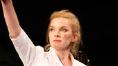 Heartless Show Photos - Betty Gilpin - Julianne Nicholson