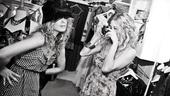 Broadway Besties – Caissie Levy – Kacie Sheik