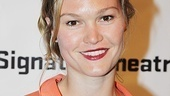 Heartless  Opening Night  Julia Stiles