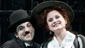 Show Photos - Chaplin - Rob McClure - Zachary Unger - Christiane Noll