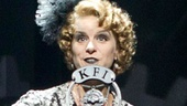 Show Photos - Chaplin - Jenn Colella