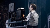 Show Photos - Chaplin - Rob McClure - Wayne Alan Wicox
