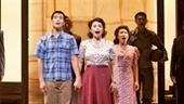 Show Photos - Allegiance - cast