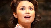 Show Photos - Allegiance - Lea Salonga - Telly Leung
