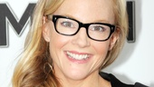 ‘Book of Mormon’ LA Opening—Rachael Harris