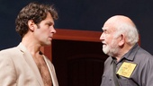 Show Photos - Grace - Paul Rudd - Ed Asner