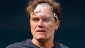 Show Photos - Grace - Michael Shannon - Kate Arrington