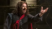 Show Photos - Cyrano de Bergerac - cast