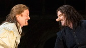Show Photos - Cyrano de Bergerac - Samuel Roukin - Douglas Hodge