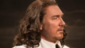 Show Photos - Cyrano de Bergerac - Patrick Page - Douglas Hodge