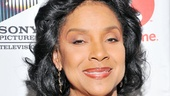 As Clairee Belcher, Tony winner Phylicia Rashad has some of the film's funniest lines.