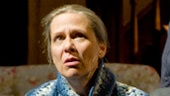 Show Photos - Who's Afraid of Virginia Woolf - Amy Morton - Tracy Letts