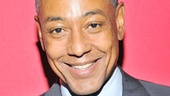 Harper Regan Opening Night  Giancarlo Esposito