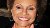 Whos Afraid of Virginia Woolf  Opening Night  Leslie Uggams
