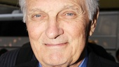 Whos Afraid of Virginia Woolf  Opening Night  Alan Alda
