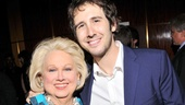 Barbara Cook 85th Birthday Concert — Barbara Cook — Josh Groban