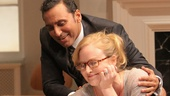 Show Photos - Disgraced - Aasif Mandvi - Heidi Armbruster