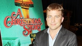 A Christmas Story Meet and Greet  Peter Billingsley