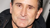The Heiress  Opening Night  Anthony LaPaglia
