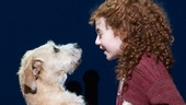 Show Photos - Annie - Sunny - Lilla Crawford