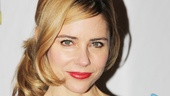 Only Make Believe Gala  Kerry Butler
