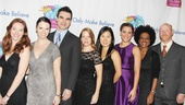 Only Make Believe Gala  actors 2