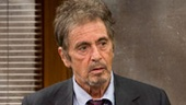 Show Photos - Glengarry Glen Ross - Al Pacino