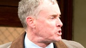 Show Photos - Glengarry Glen Ross - John C. McGinley
