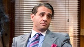 Show Photos - Glengarry Glen Ross - Bobby Cannavale - Richard Schiff