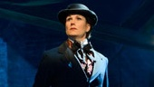 Show Photos - The Mystery of Edwin Drood - Chita Rivera - Stephanie J. Block - Will Chase